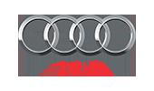 Logo_marca-Audi