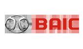 Logo_marca-Baic