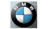 Logo_marca-BMW