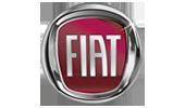 Logo_marca-Fiat