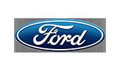 Logo_marca-Ford