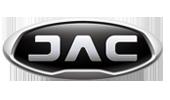 Logo_marca-Jac