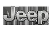 Logo_marca-Jeep