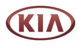 Logo_marca-Kia