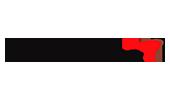 Logo de la marca McLaren