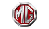 Logo_marca-MG