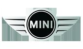 Logo_marca-Mini