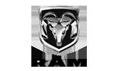 Logo_marca-RAM