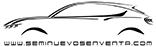 Logotipo de www.seminuevosenventa.com